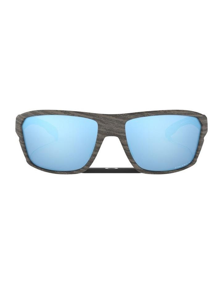 0OO9416 Split Shot 1521843011 Polarised Sunglasses image 1