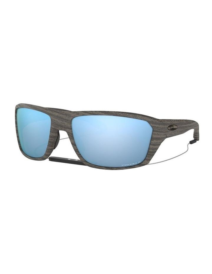 0OO9416 Split Shot 1521843011 Polarised Sunglasses image 2