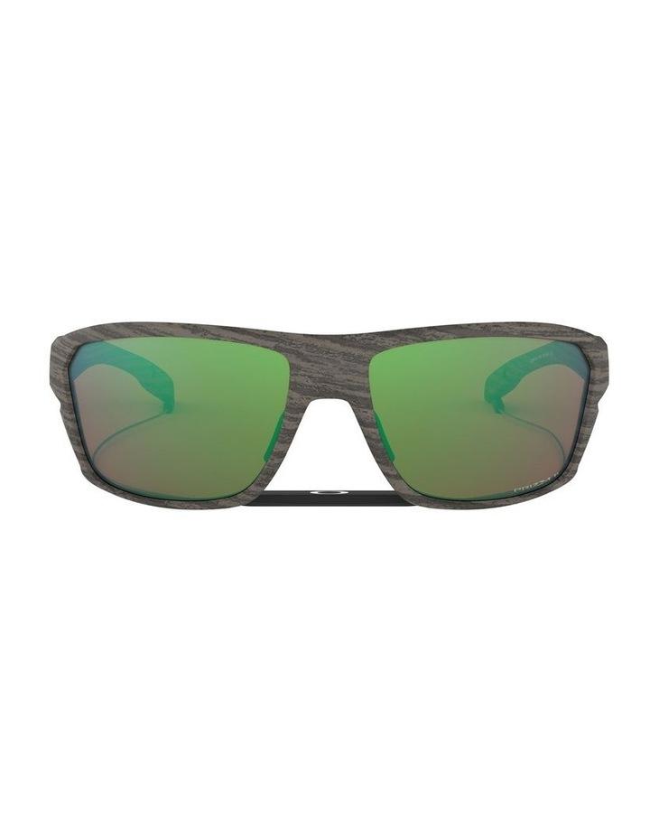 0OO9416 Split Shot 1521843012 Polarised Sunglasses image 1