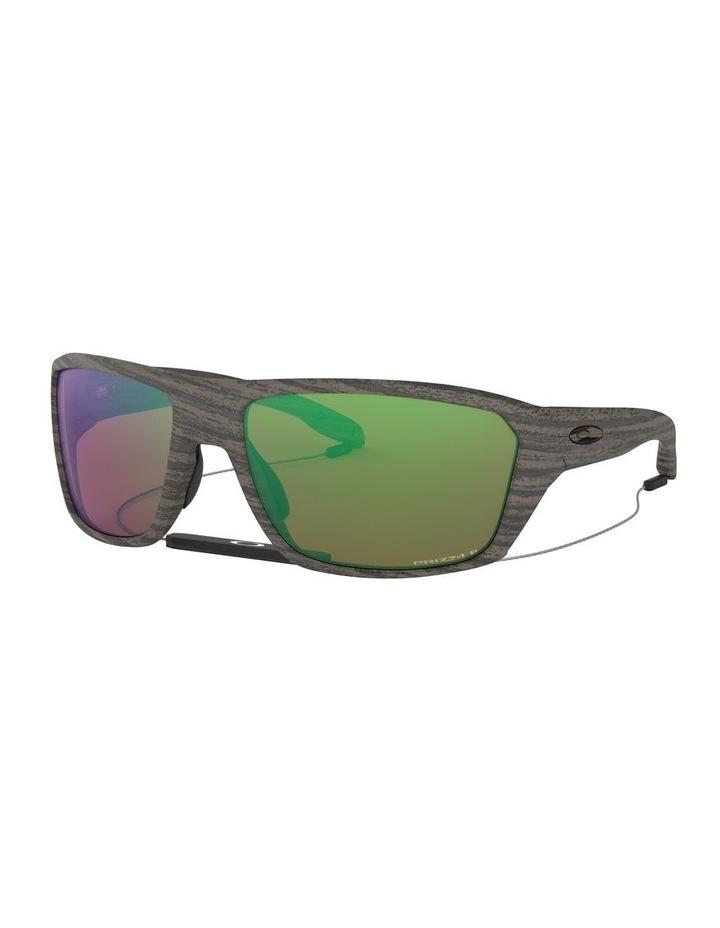 0OO9416 Split Shot 1521843012 Polarised Sunglasses image 2