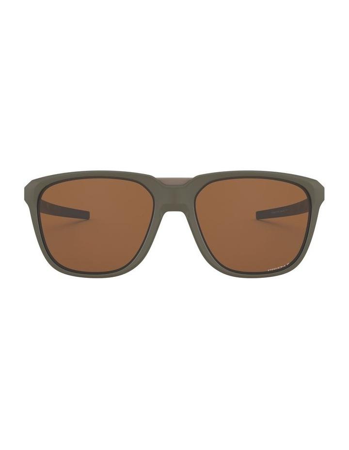 0OO9420 Oakley Anorak 1523456002 Polarised Sunglasses image 2
