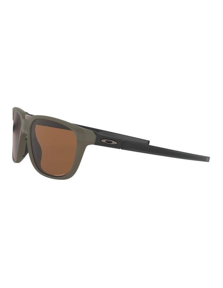 0OO9420 Oakley Anorak 1523456002 Polarised Sunglasses image 3
