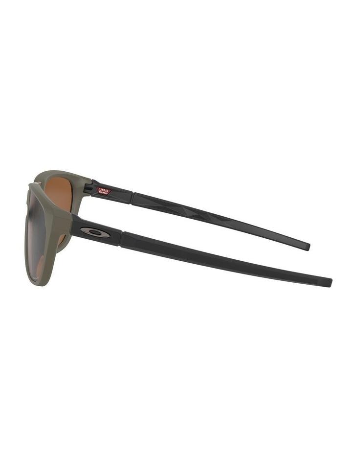 0OO9420 Oakley Anorak 1523456002 Polarised Sunglasses image 4