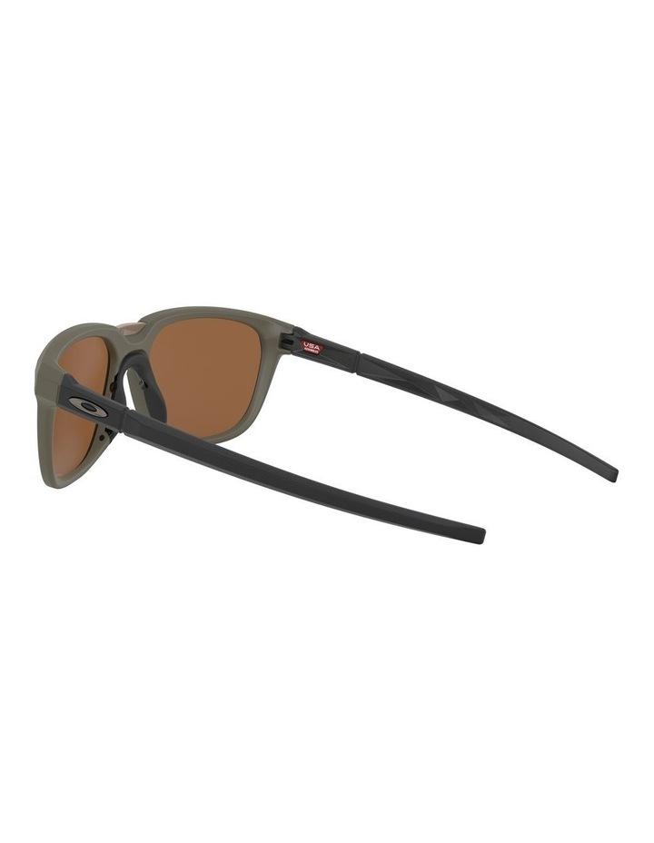 0OO9420 Oakley Anorak 1523456002 Polarised Sunglasses image 5