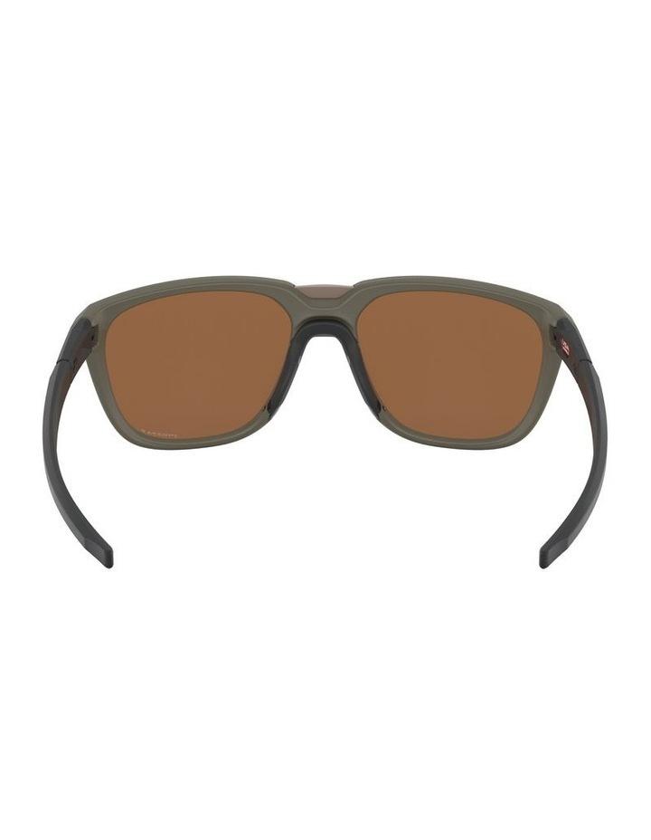 0OO9420 Oakley Anorak 1523456002 Polarised Sunglasses image 7