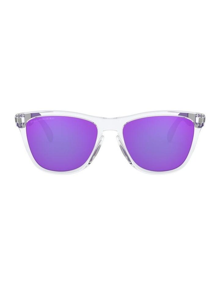 0OO9428 1523457003 P Sunglasses image 1