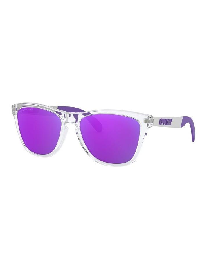 0OO9428 1523457003 P Sunglasses image 2