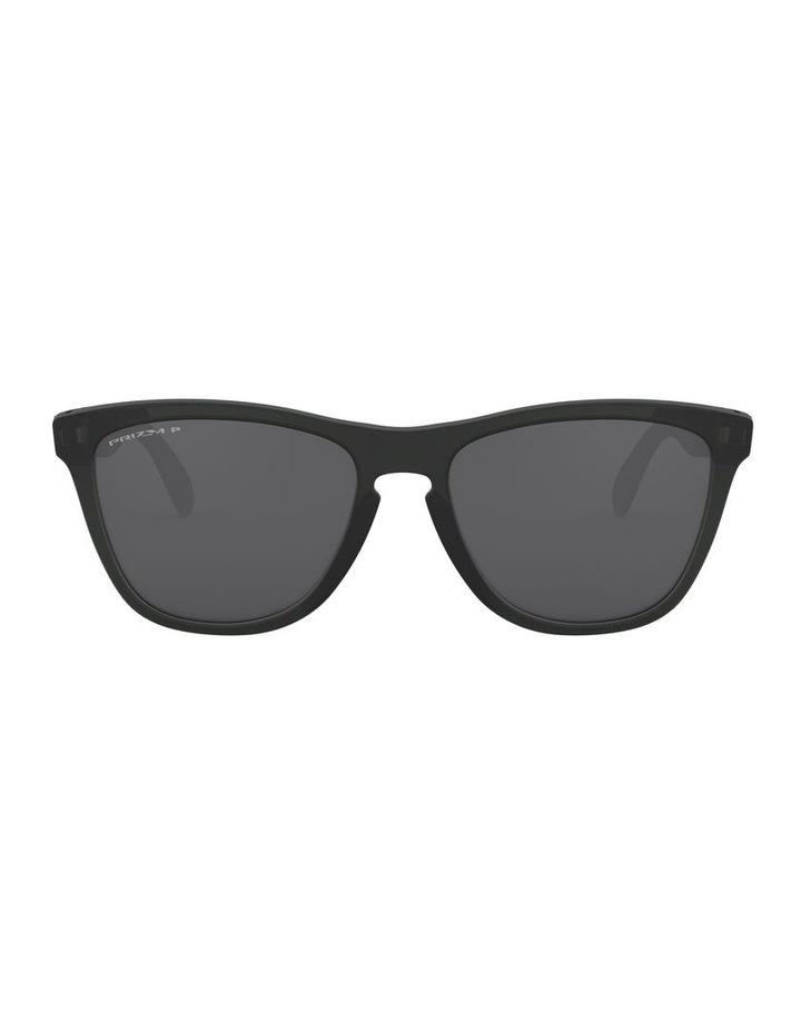 0OO9428 1523457014 P Sunglasses image 1