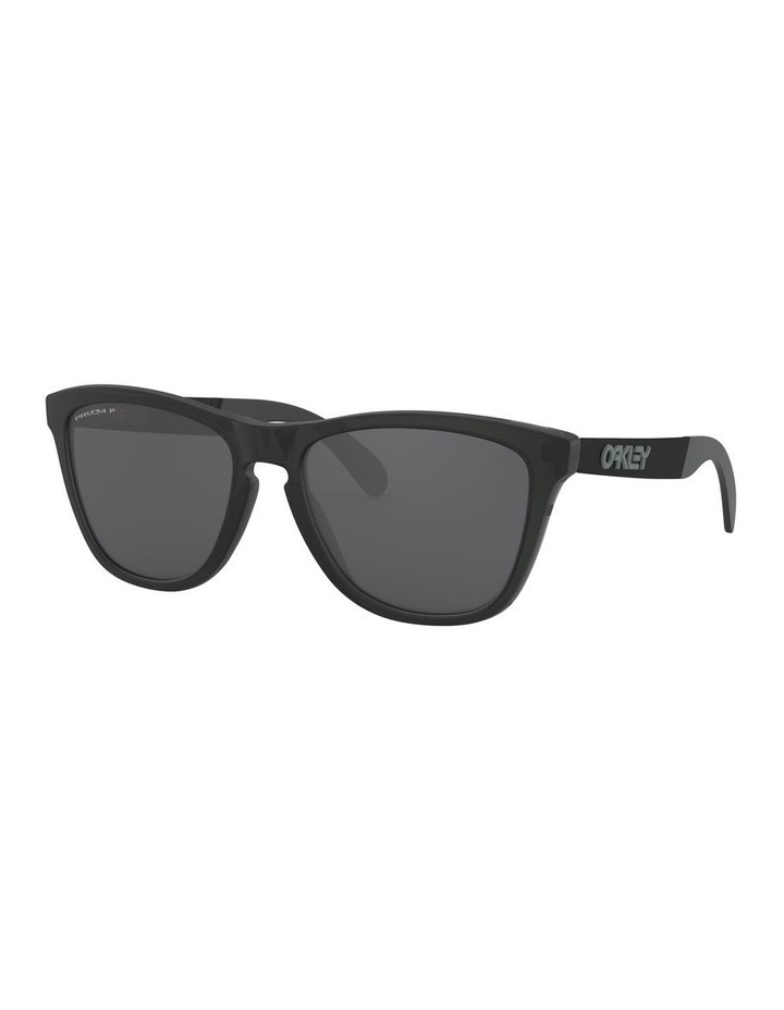 0OO9428 1523457014 P Sunglasses image 2