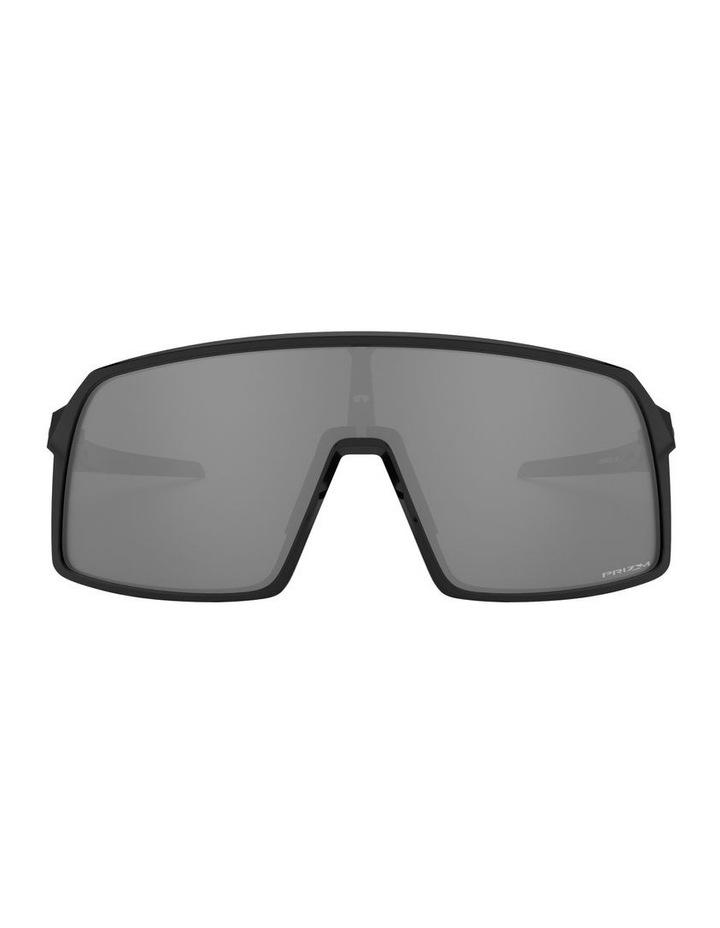 0OO9406 1523522003 Sunglasses image 1
