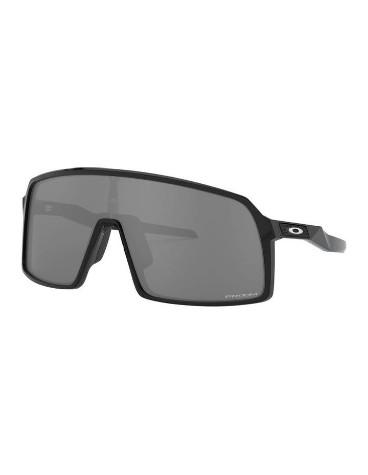 0OO9406 1523522003 Sunglasses image 2