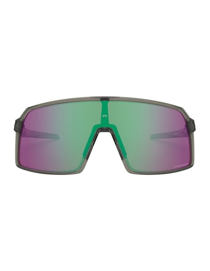 0OO9406 1523522009 Sunglasses image 1