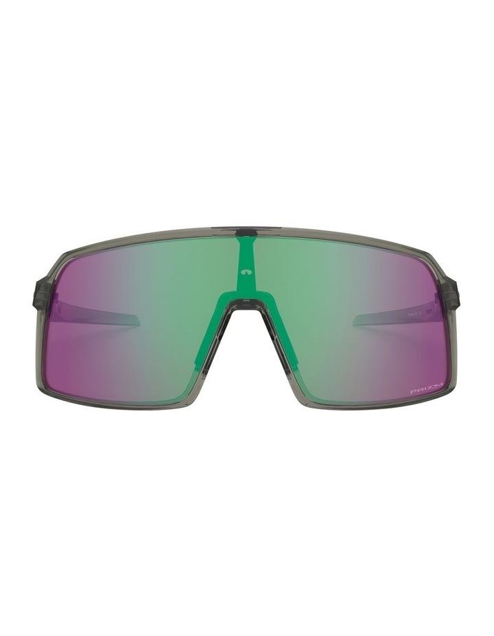 0OO9406 Sutro 1523522009 Sunglasses image 1