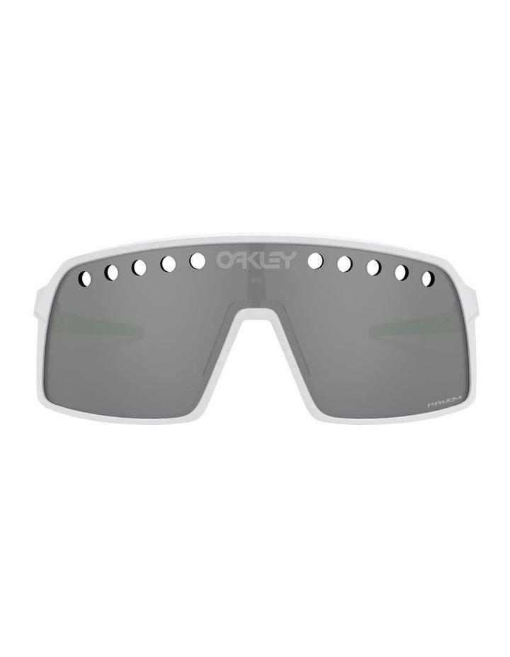 0OO9406 1523522011 Sunglasses image 1