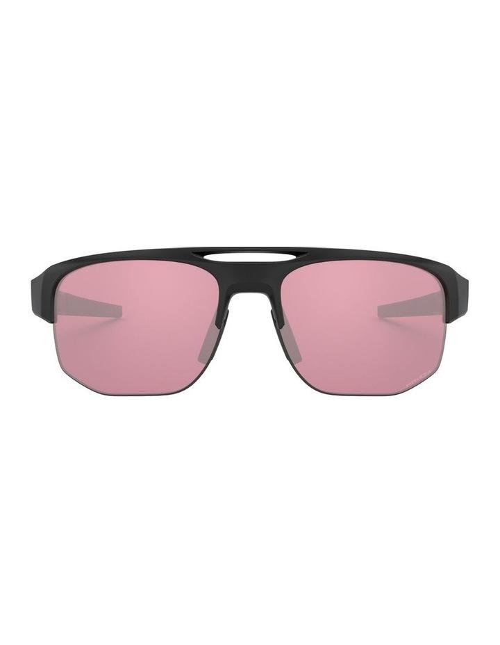 0OO9424 Mercenary 1523523011 Sunglasses image 1