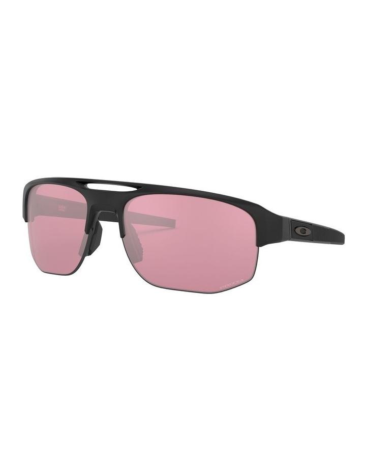 0OO9424 Mercenary 1523523011 Sunglasses image 2