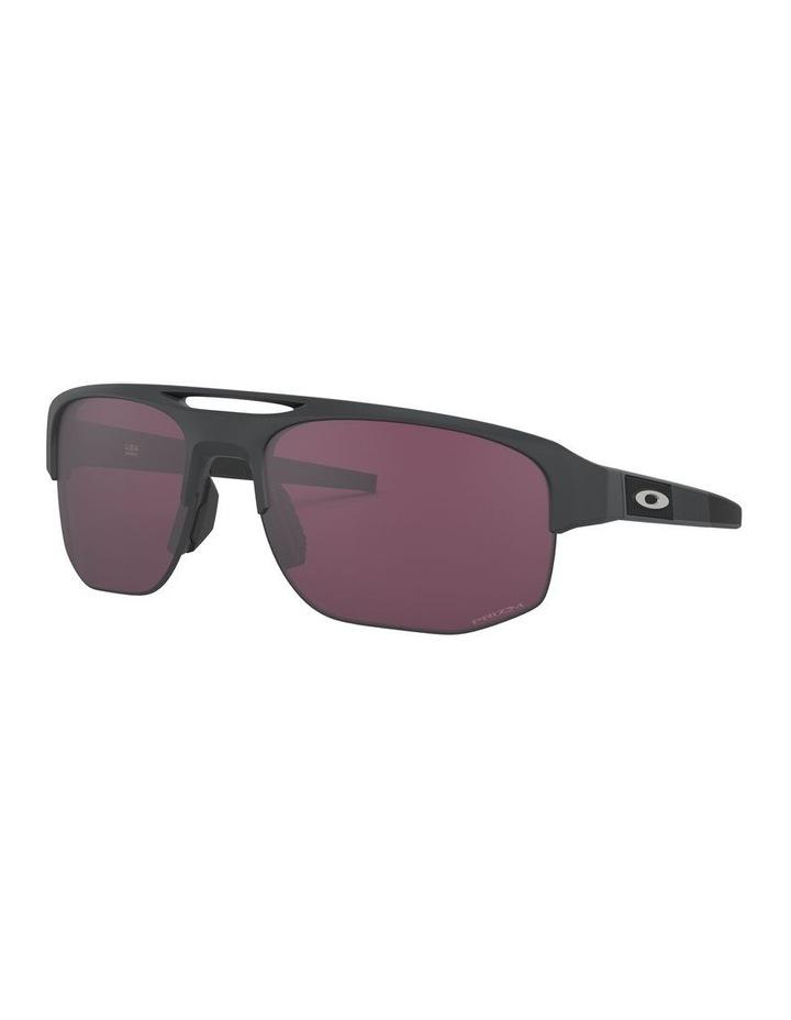 0OO9424 Mercenary 1523523012 Sunglasses image 1