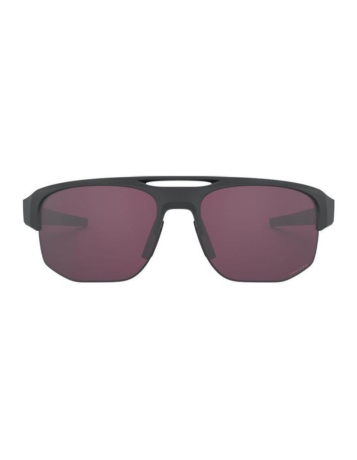 0OO9424 Mercenary 1523523012 Sunglasses image 2