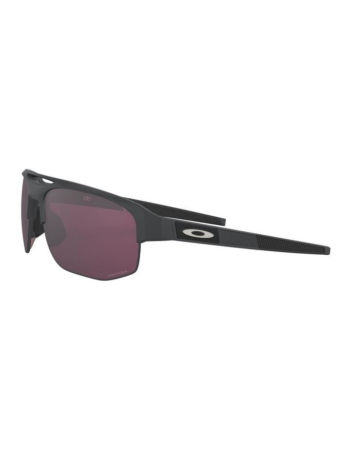 0OO9424 Mercenary 1523523012 Sunglasses image 3