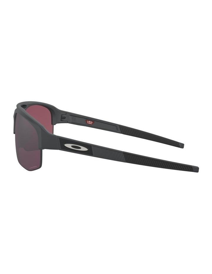 0OO9424 Mercenary 1523523012 Sunglasses image 4