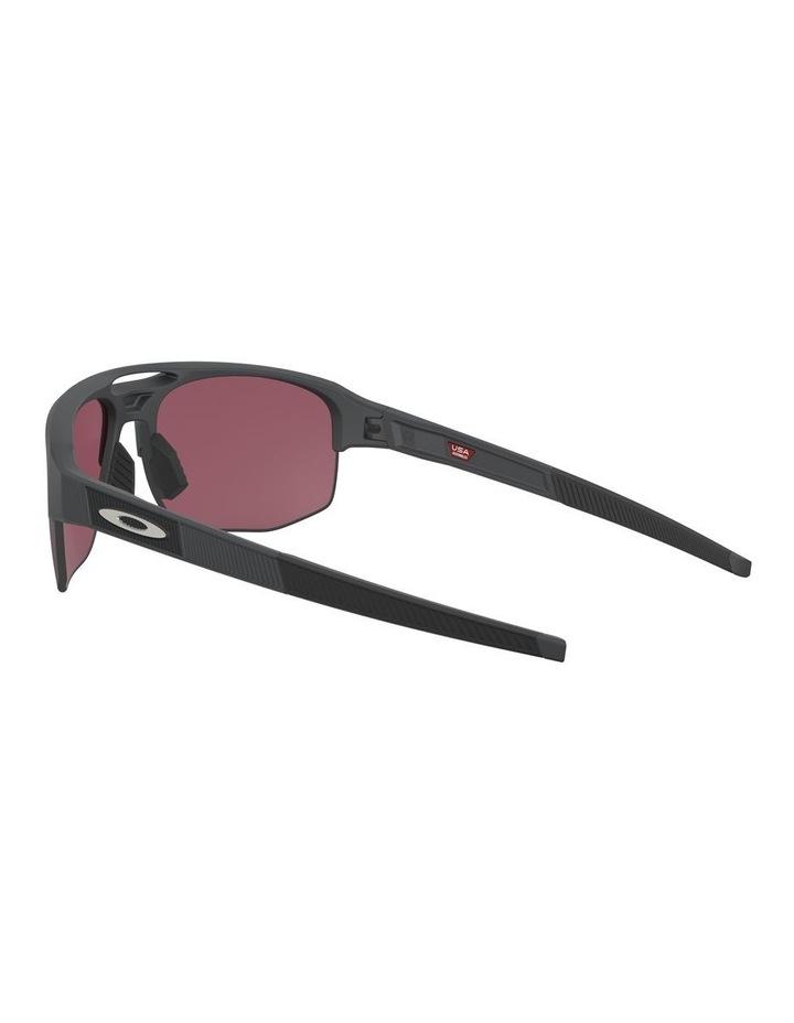 0OO9424 Mercenary 1523523012 Sunglasses image 5