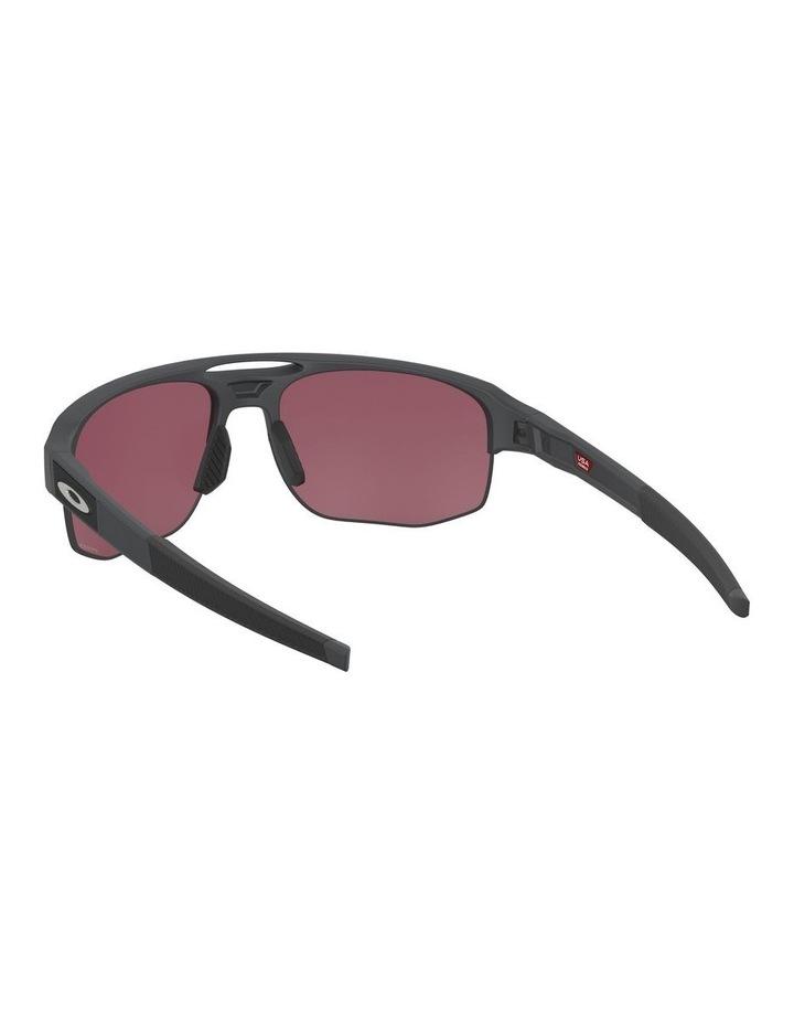 0OO9424 Mercenary 1523523012 Sunglasses image 6
