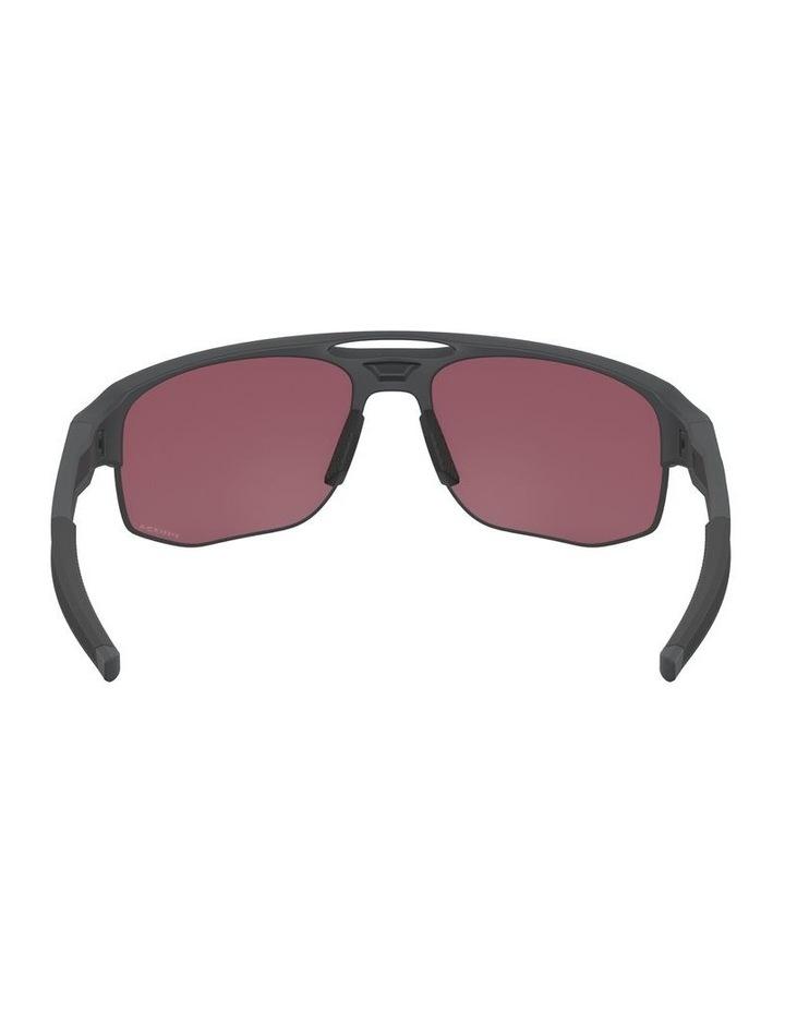 0OO9424 Mercenary 1523523012 Sunglasses image 7