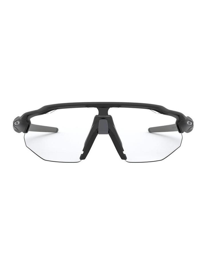 0OO9442 Radar Ev Advancer 1524661005 Sunglasses image 1
