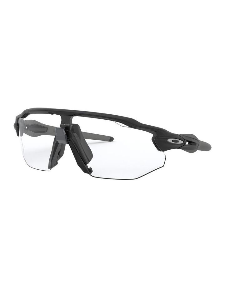 0OO9442 Radar Ev Advancer 1524661005 Sunglasses image 2