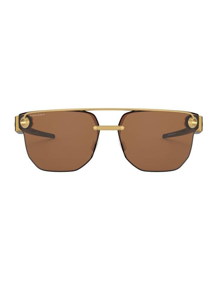 0OO4136 1524680009 Sunglasses image 1