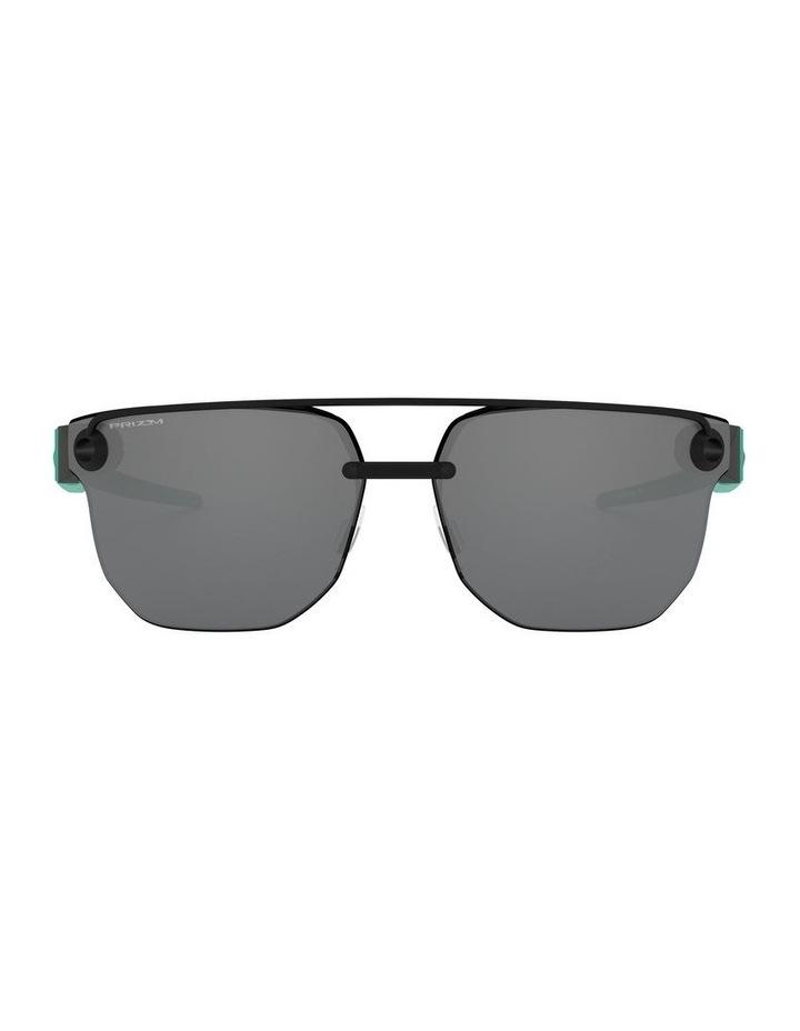 0OO4136 1524680010 Sunglasses image 1