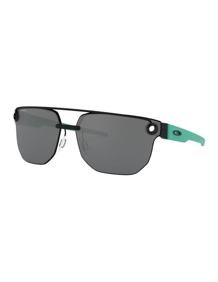 0OO4136 1524680010 Sunglasses image 2