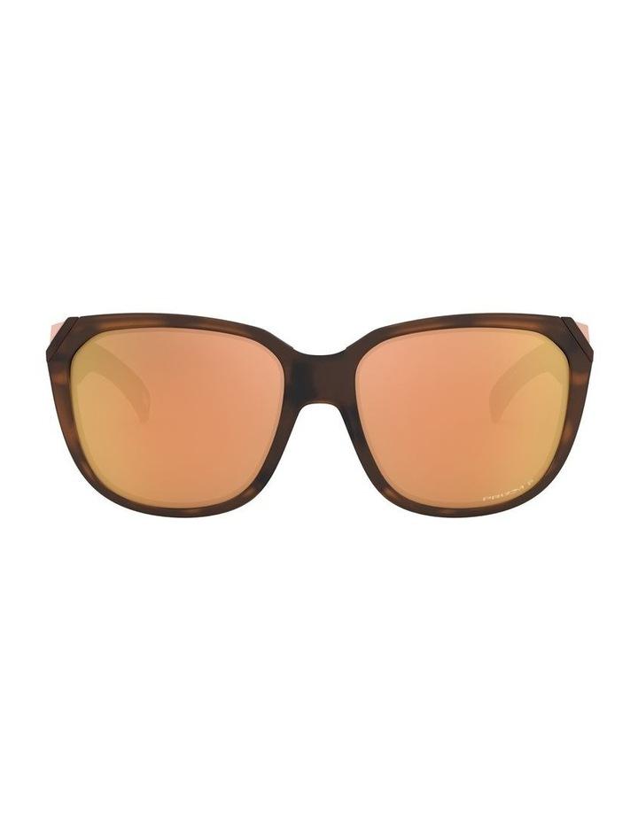 0OO9432 1524681009 P Sunglasses image 1