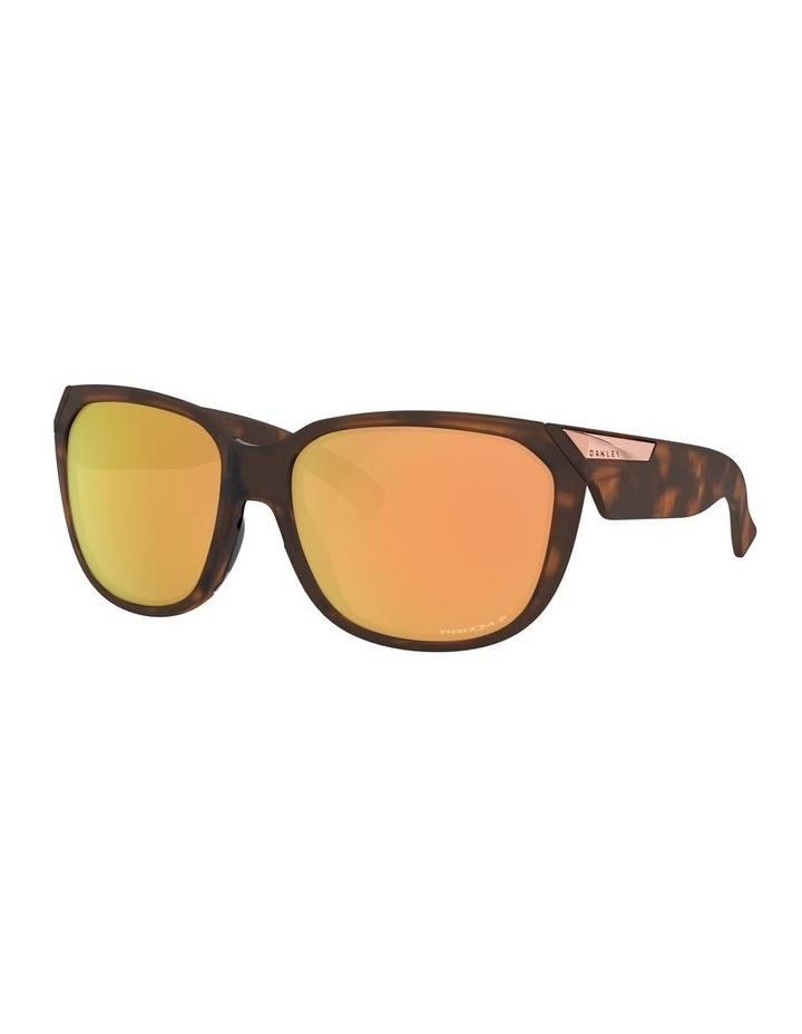 0OO9432 1524681009 P Sunglasses image 2