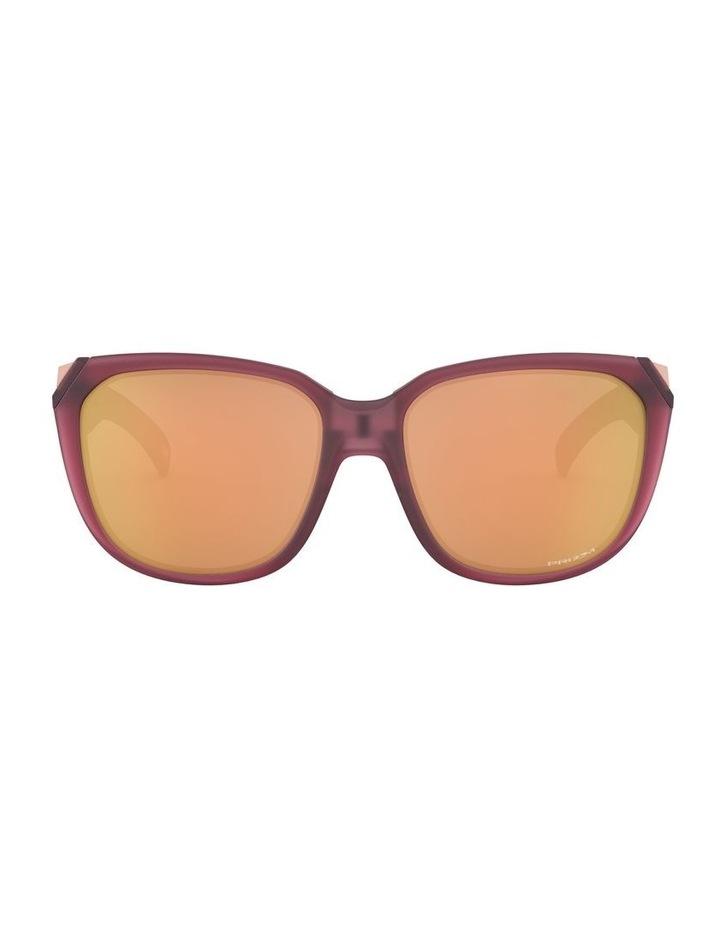 Rev Up Pink Sport Sunglasses 0OO9432 1524681010 image 1