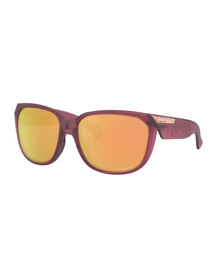 Rev Up Pink Sport Sunglasses 0OO9432 1524681010 image 2