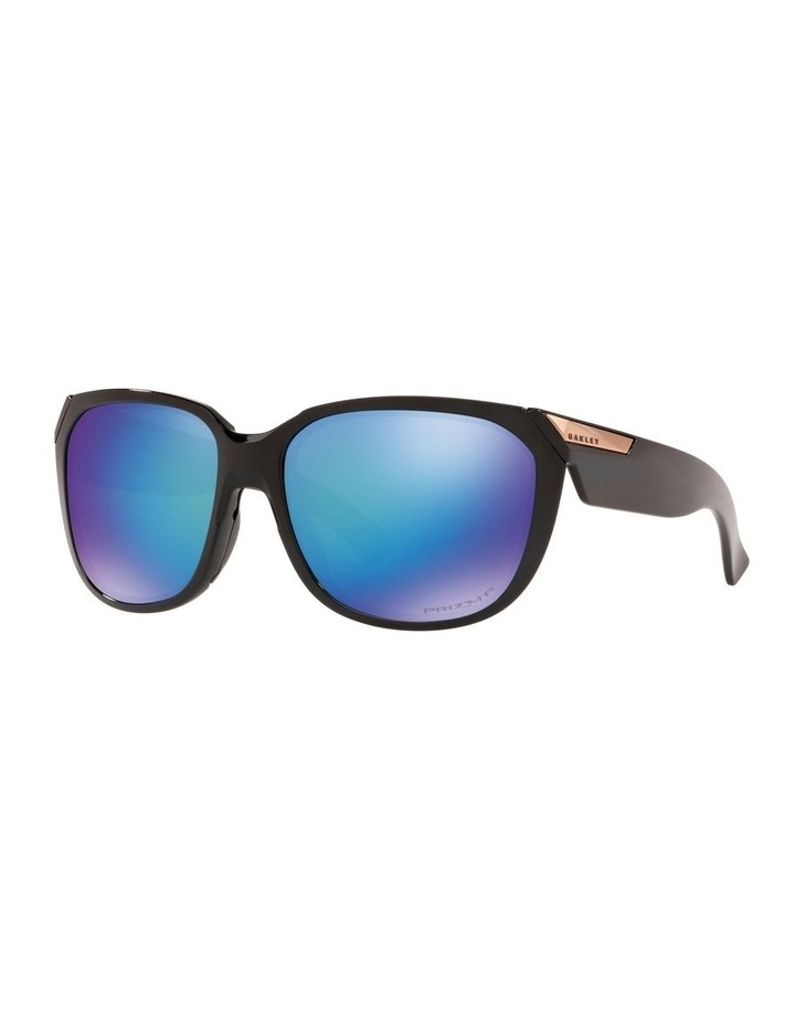 Rev Up Polarised Assorted Sport Sunglasses 0OO9432 1524681011 image 1