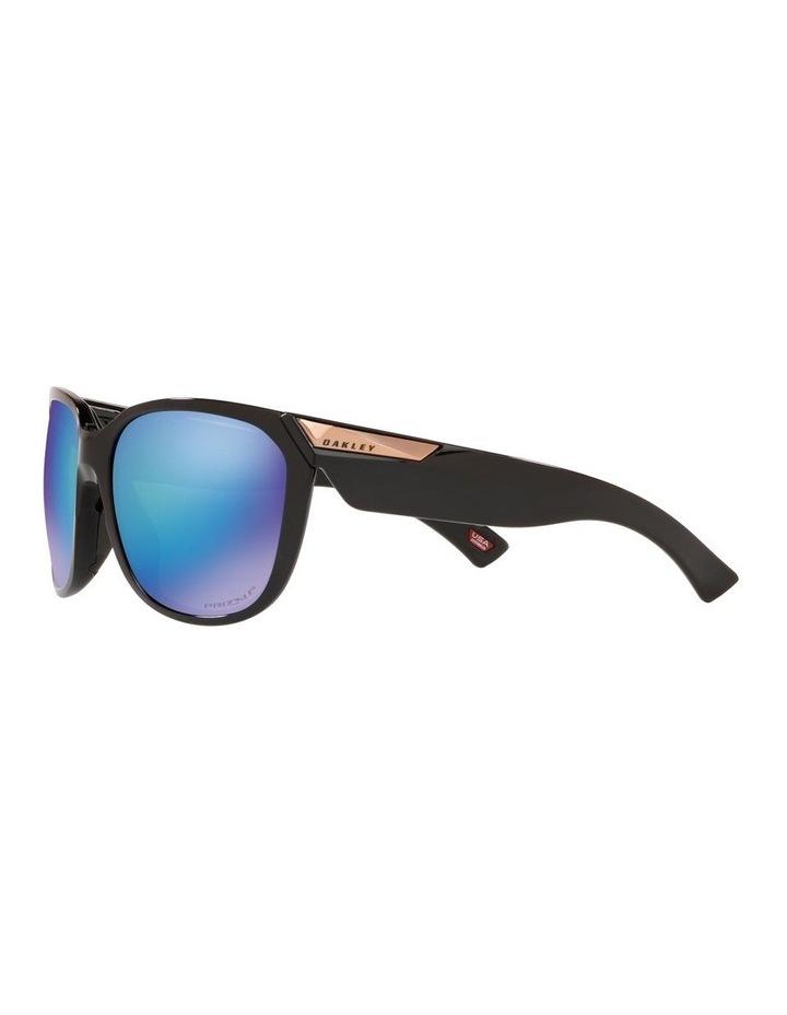 Rev Up Polarised Assorted Sport Sunglasses 0OO9432 1524681011 image 3