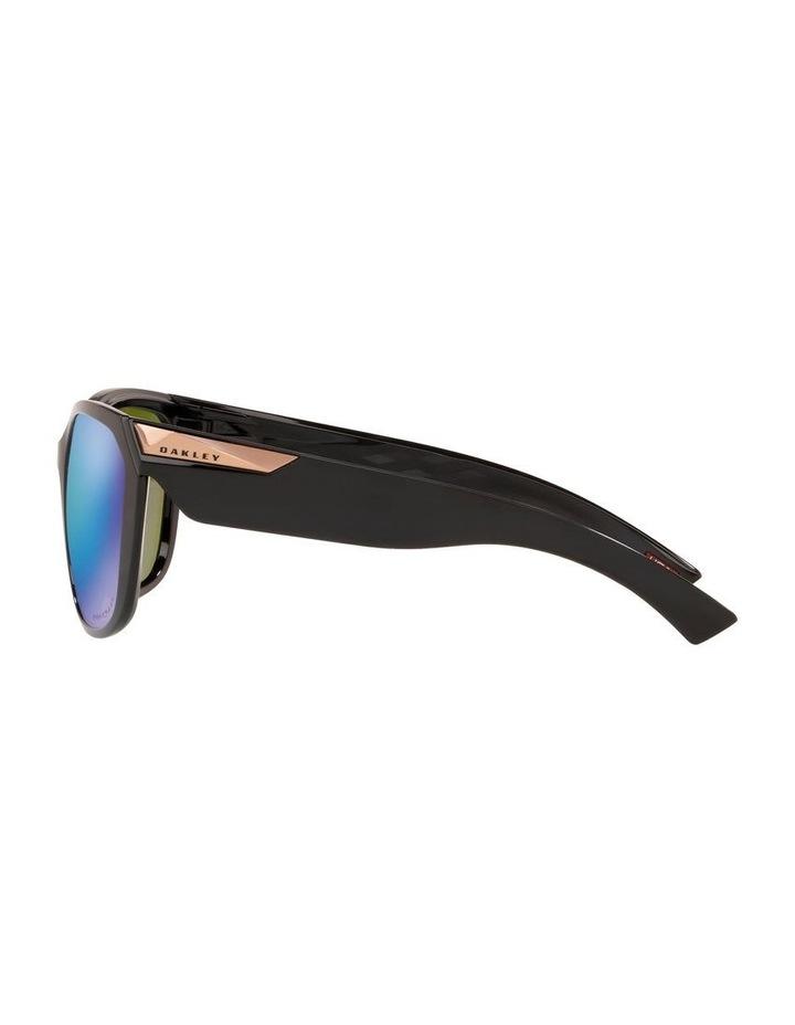 Rev Up Polarised Assorted Sport Sunglasses 0OO9432 1524681011 image 4