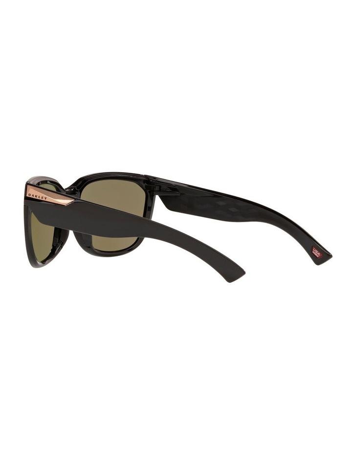 Rev Up Polarised Assorted Sport Sunglasses 0OO9432 1524681011 image 5