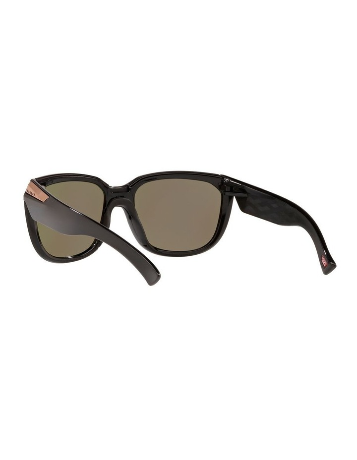 Rev Up Polarised Assorted Sport Sunglasses 0OO9432 1524681011 image 6