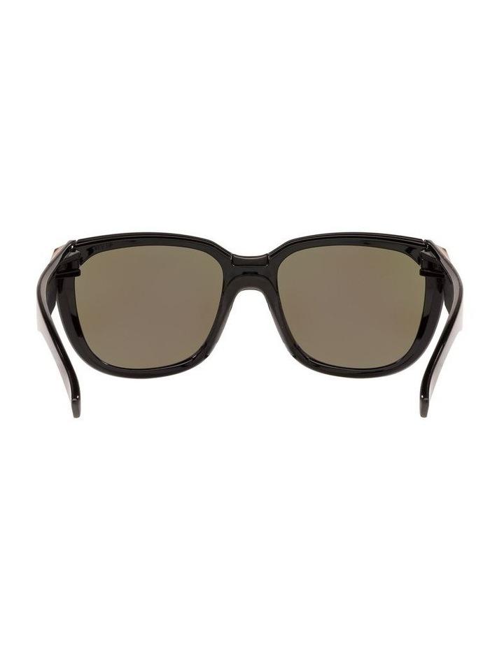 Rev Up Polarised Assorted Sport Sunglasses 0OO9432 1524681011 image 7