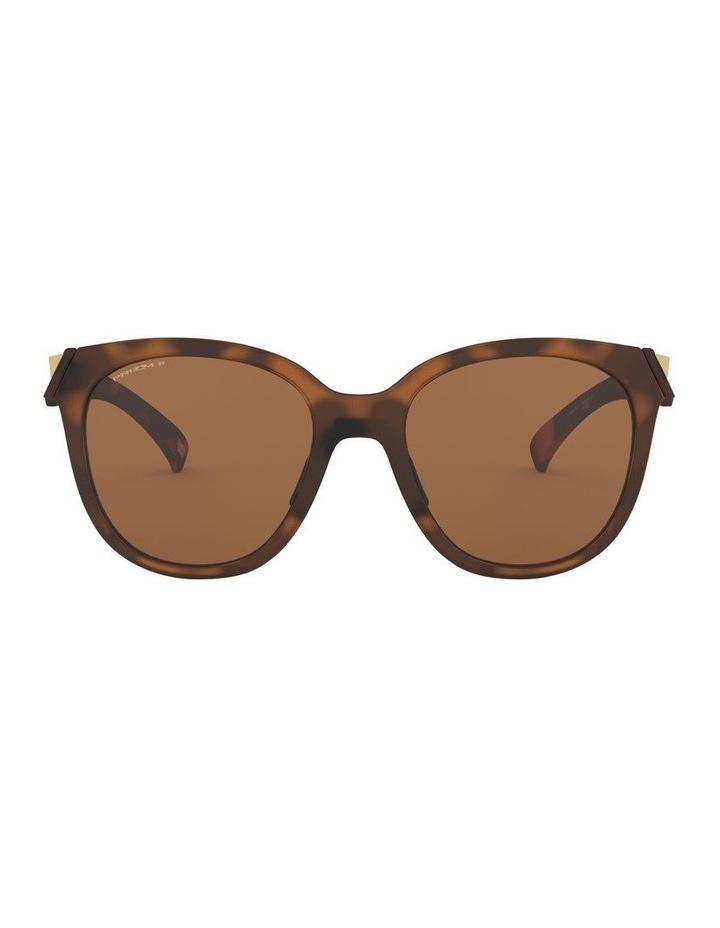 0OO9433 1524682002 P Sunglasses image 1