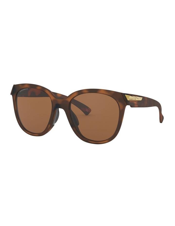 0OO9433 1524682002 P Sunglasses image 2
