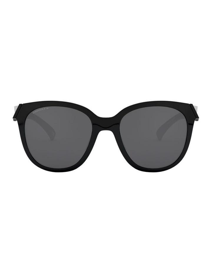 0OO9433 1524682003 P Sunglasses image 1