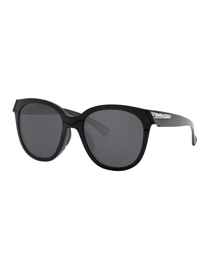 0OO9433 1524682003 P Sunglasses image 2