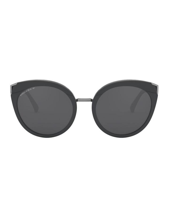 0OO9434 1524683001 P Sunglasses image 1