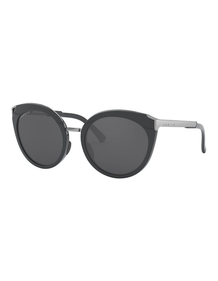 0OO9434 1524683001 P Sunglasses image 2