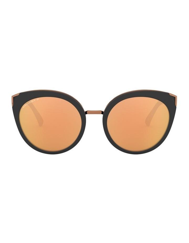 0OO9434 1524683002 P Sunglasses image 1