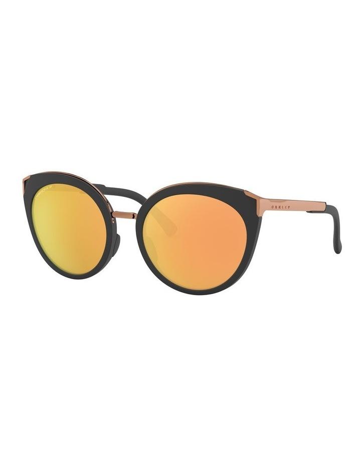 0OO9434 1524683002 P Sunglasses image 2